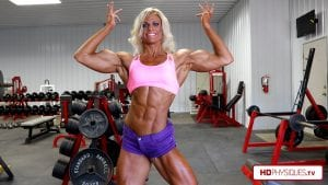 """Video 3 of 4 is now up in the """"Autumn Trains 5 days out from the Olympia"""" Series. Absolutely stunning RIPPED footage - get it today!"""