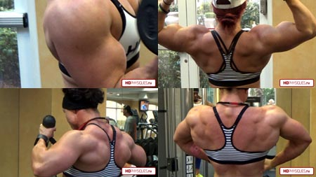 klee-sbutler-musclechallenge-2