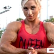 SPECIAL RELEASE! Shannon Courtney Best of Tampa 2013 – MASSIVE!