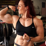 Katie Lee Returns and Demolishes PHG in Maryland!